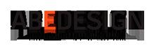 logo-abedesign