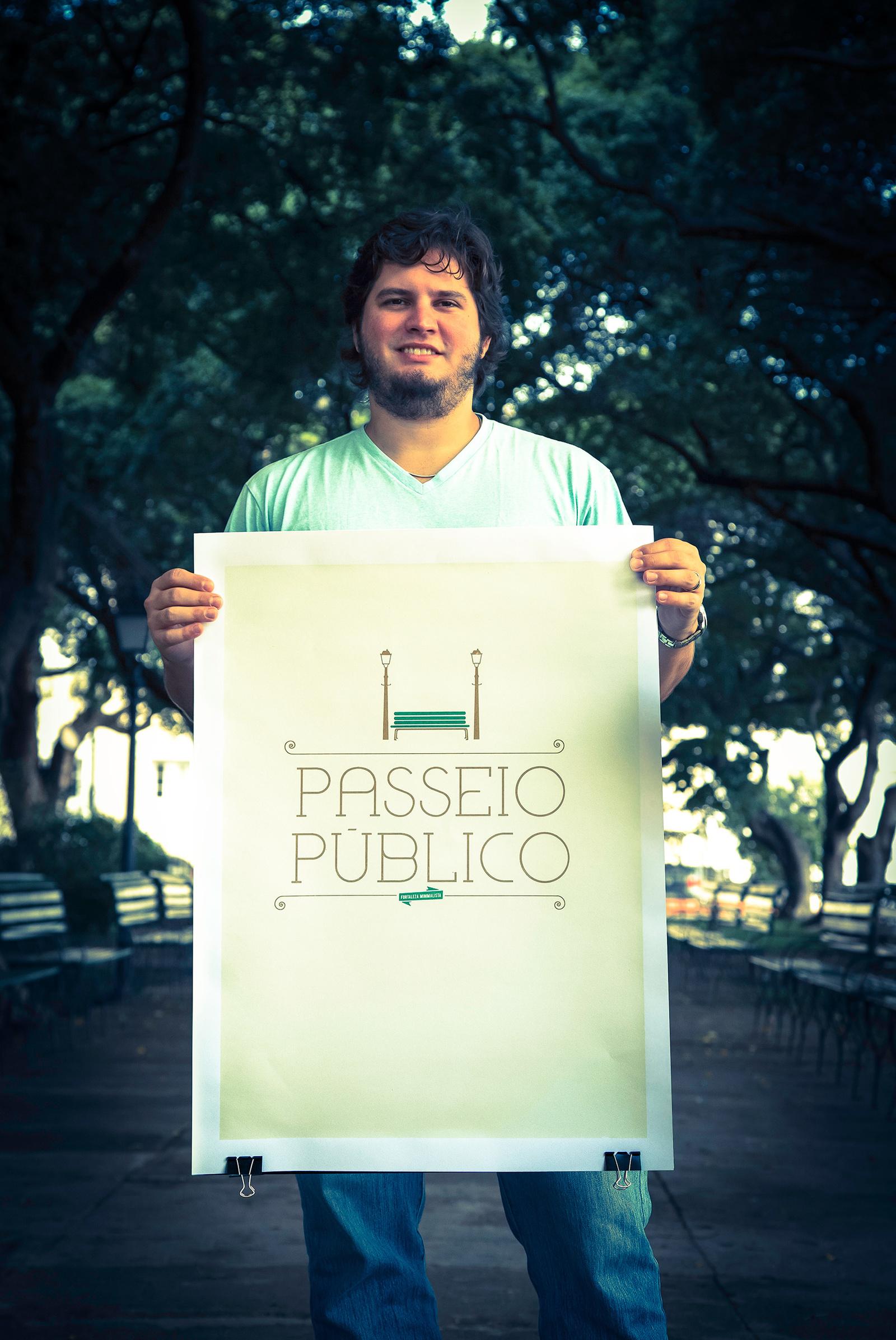 39655-6535820-passeio_publico