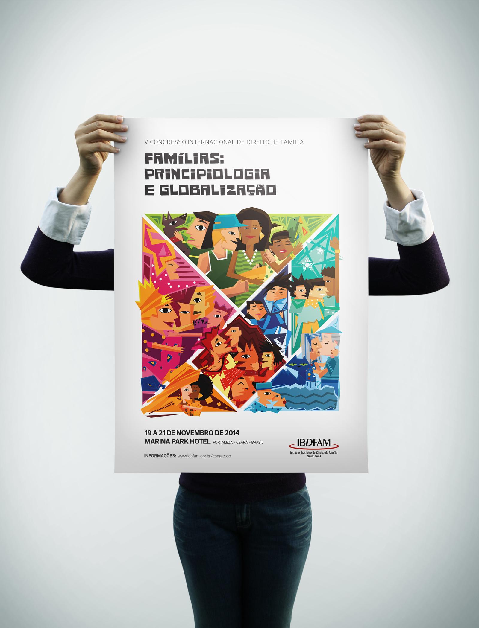 39655-7118017-cartaz