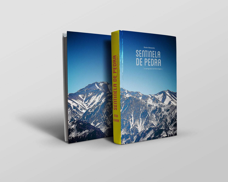 39655-7438967-livro-capa