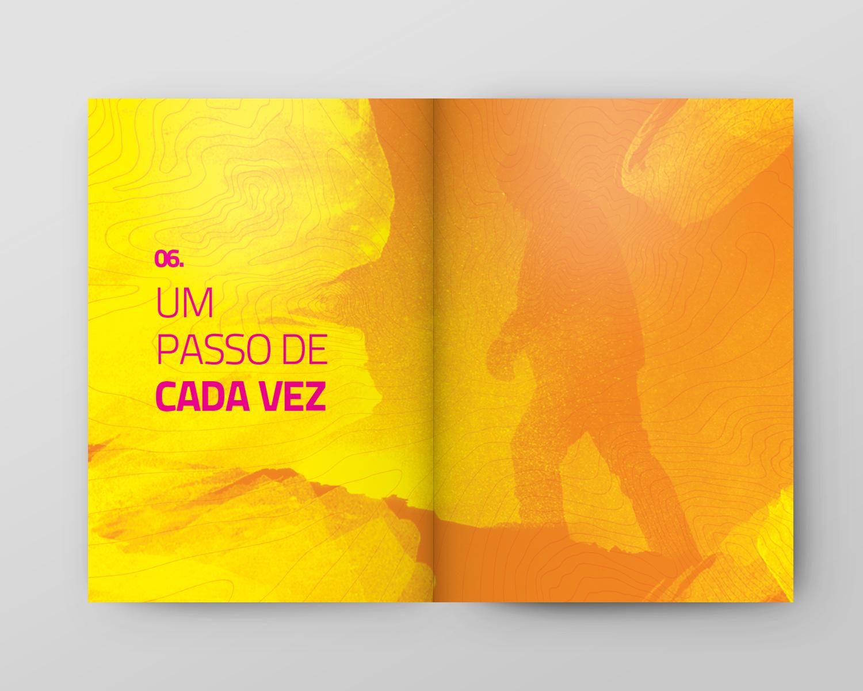 39655-7438978-livro02