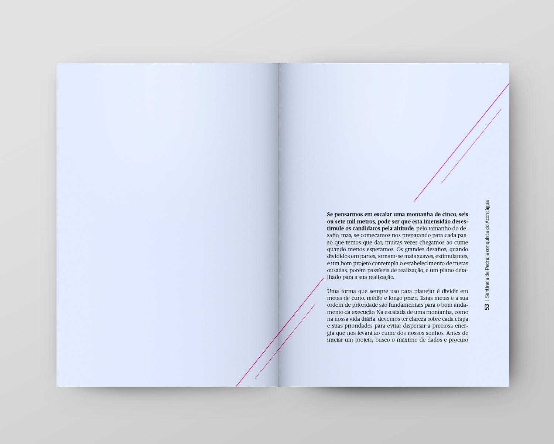 39655-7438982-livro03