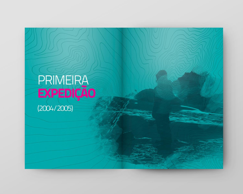39655-7438988-livro04