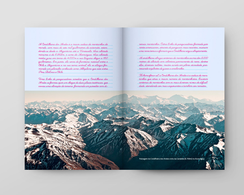 39655-7438992-livro05
