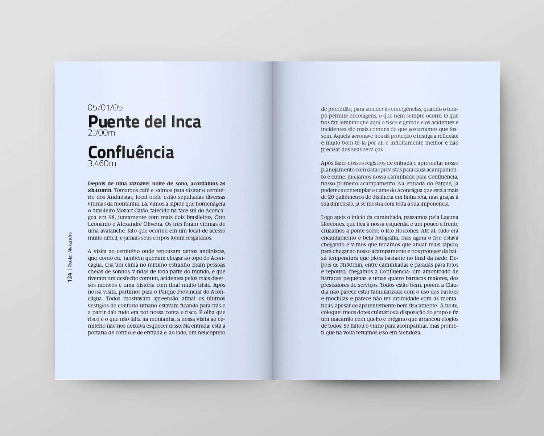 39655-7438993-livro06