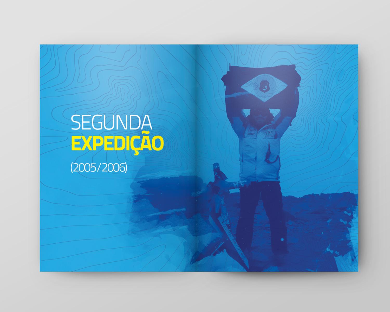 39655-7438994-livro07
