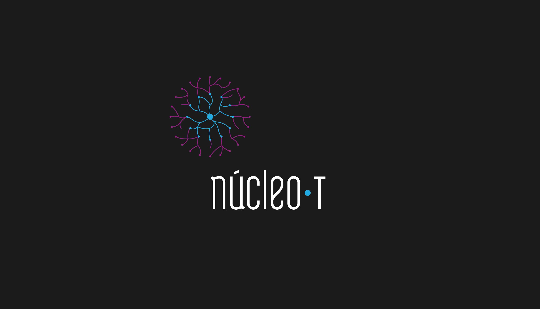 NucleoT_Behance-07