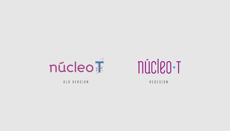 NucleoT_Behance-08