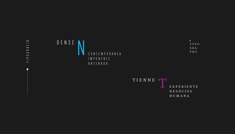 NucleoT_Behance-10