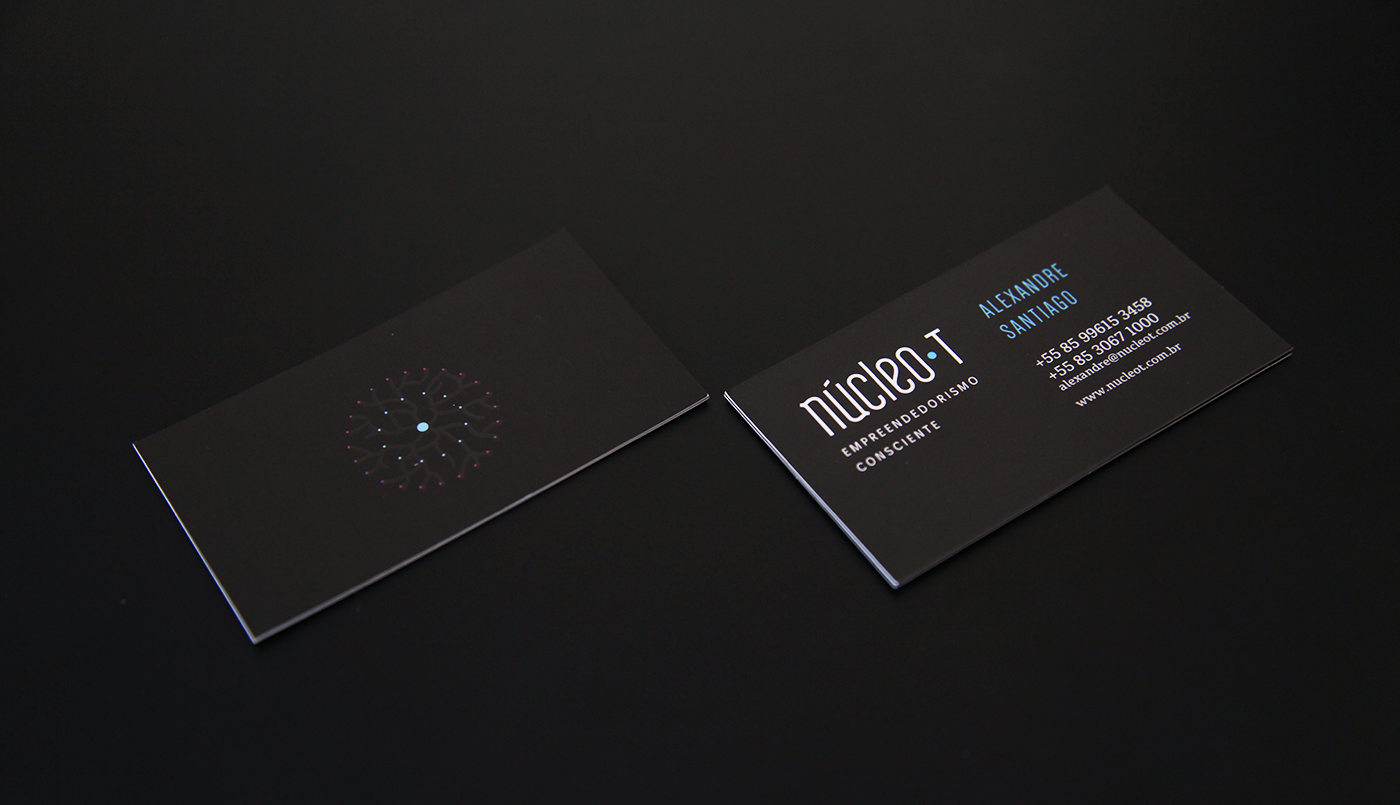 NucleoT_Behance-16
